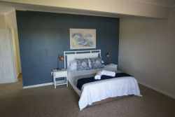 Dockside Guest house, Two Bedroom Apartment