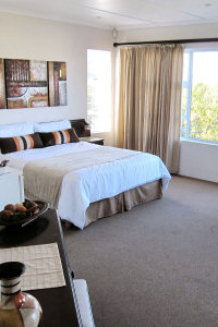 Accommodation Port Alfred